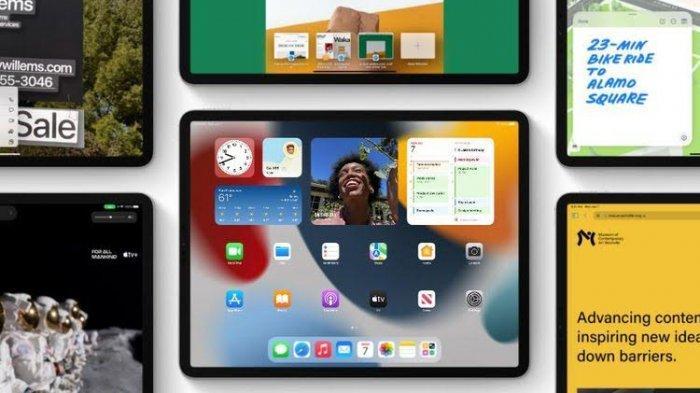 iOS 15 Resmi Diperkenalkan, Ini Fitur yang di-Upgrade dan Daftar iPhone yang Dukung Pembaruan iOS