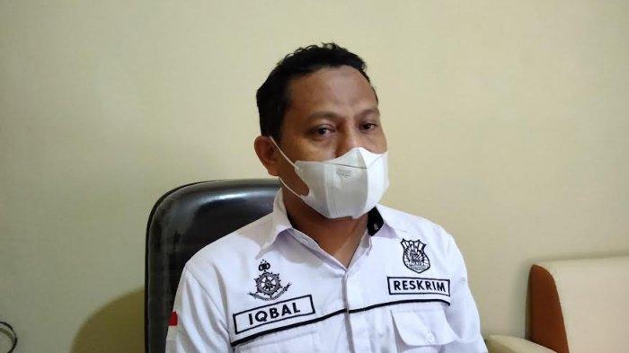 Tiga Malam di Rutan Perempuan, Begini Kondisi Mahasiswi Pembunuh Selebgram Makassar Ari Pratama