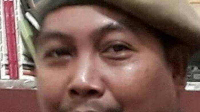 Pj Wali Kota Makassar dan Satpol PP Silang Pendapat Soal Pembayaran Gaji