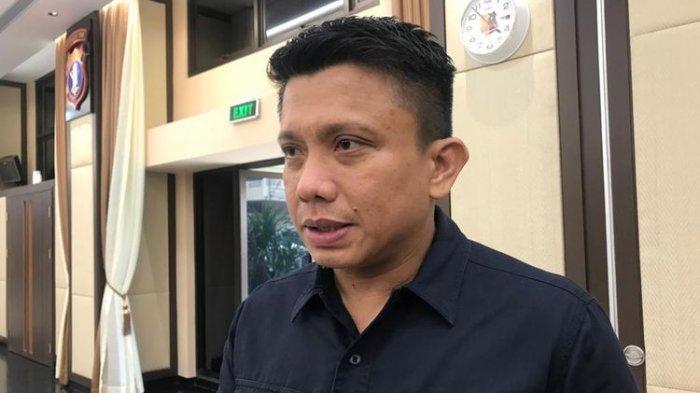 Jenderal asal Toraja Ferdy Sambo Turun Tangan Atasi Pengkhianat karena Jual Senjata ke KKB Papua