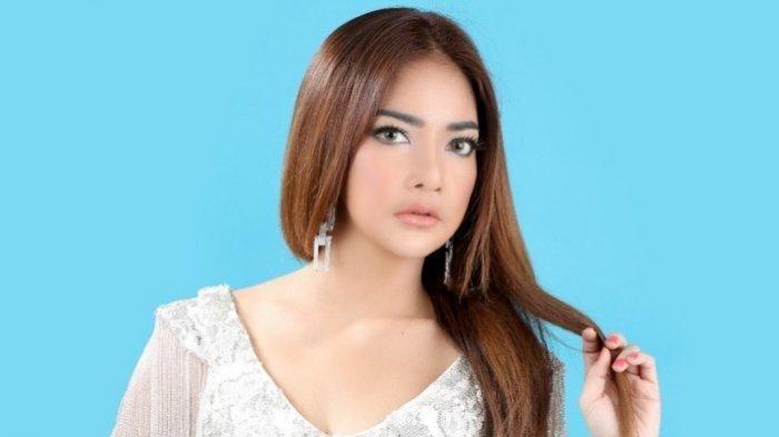 Ingat Irma Darmawangsa? Artis Dangdut Asal Makassar, Bisnis Bangkrut karena PPKM hingga Jual Rumah