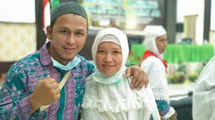 Masih Ingat Irsyad Aras? Winger Lincah PSM 2004-2009, Pensiun Pilih Pulkam, Begini Kondisi di Polman