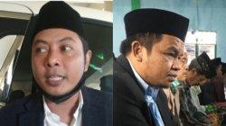 Begini Reaksi Bappelitbangda Sulsel saat Legislator PAN Singgung APBD Pemprov,Ingatkan Kasus Muallim