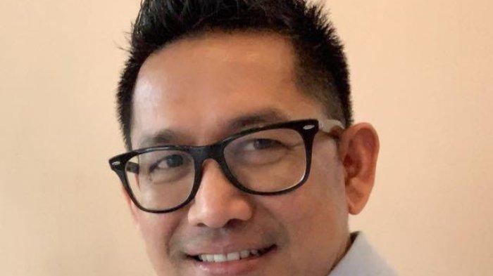 Penyebab Sriwijaya Air Jatuh Bukan Disorientasi Pesawat Tapi Elevator, Andi Isdar Yusuf: Tunggu KNKT