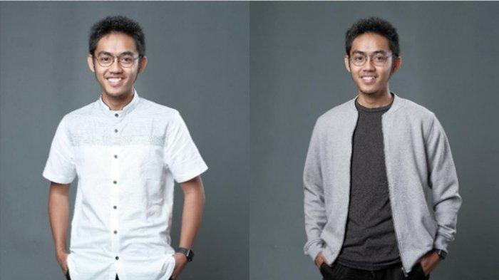 Ismail Bachtiar Sosok Inspiratif Muda Sulawesi Selatan