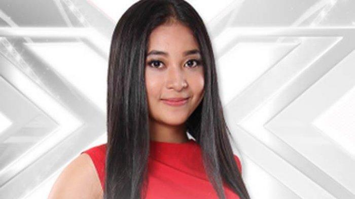 Besok, Ismi X Factor Hibur Warga Soppeng