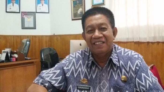 Kadiknas Makassar: Tribun Koran Online Pertama di Makassar