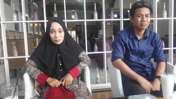 Tersangka Kasus PAUD Bone Ditahan, Istri: Suami Saya Hanya Staf, Dia Korban
