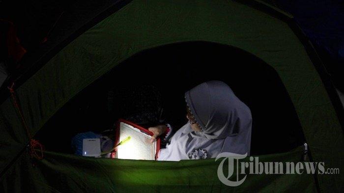 Maksimalkan 10 Hari Terakhir Ramadhan, Amalan yang Bisa Dilakukan, Raih Keistimewaan Lailatul Qadar