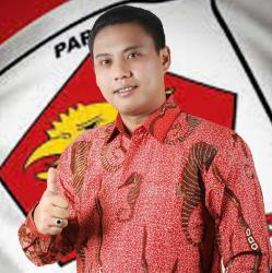 Februari 2020, Gerindra Serahkan Rekomendasi Usungan DPP ke 12 Cakada di Sulsel