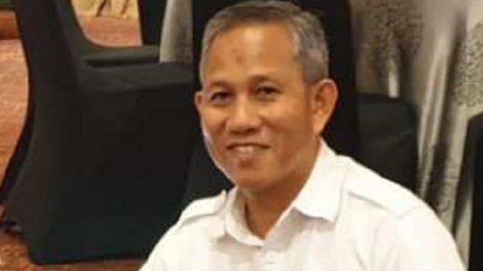 Jadi Pj Wali Kota Makassar, Siapa Prof Yusran Yusuf? Profil, Eks Dekan di Unhas dan Kepala Bappeda