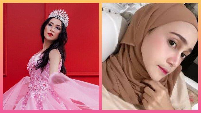 Akui Ikut Pesta Selebgram Makassar di Malino, Jade Thamrin & Halifa Intania Swab Lalu Minta Maaf