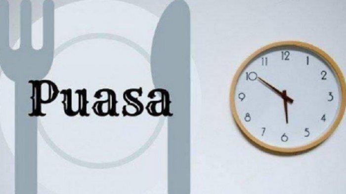 Jadwal Buka Puasa & Salat Magrib Jumat 7 Mei 2021 di Makassar, Kendari, Palu, Majene, Manado