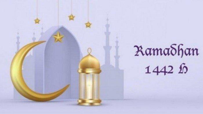 Jadwal Buka Puasa Hari Ini Selasa 13 April 2021 / 1 Ramadhan 1442 H untuk Wilayah Kota Bogor