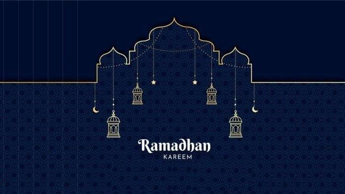 Jadwal Lengkap Imsakiyah & Buka Puasa 2 Ramadhan 14 April 2021 Wilayah Kabupaten Malang