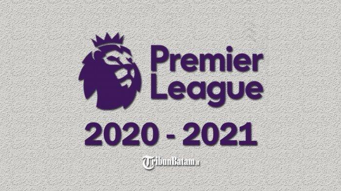 Jadwal Lengkap Liga Inggris Pekan Keempat Mulai 11 September 2021; MU & City Jumpa Lawan Berat