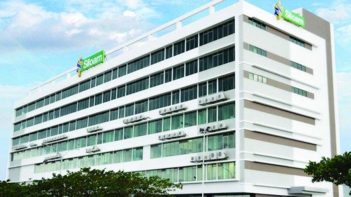 Jadwal Praktek Terbaru Dokter Spesialis Bedah Pencernaan di Siloam Hospital
