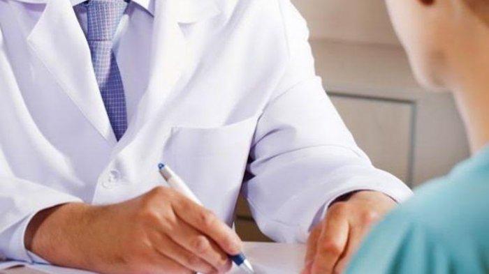 Jadwal Praktek Terbaru Spesialis Kedokteran Jiwa di Siloam Hospital Makassar