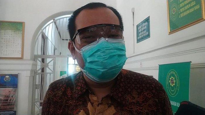 Dua Kali Mangkir Tanpa Keterangan, Jaksa KPK Bakal Panggil Ulang Mega Putra Pratama