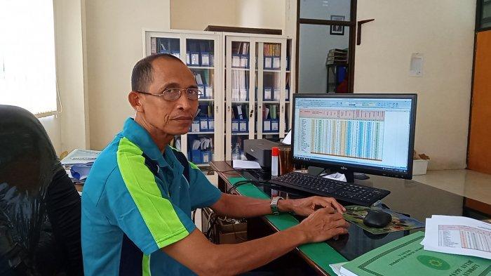 751 Perempuan di Bone Bakal jadi Janda di Tahun 2021, Sudah Ajukan Gugatan Cerai ke PA