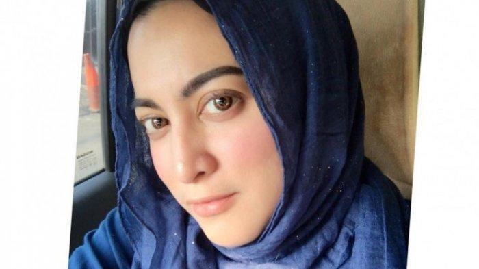 Kondisi Terkini Jane Shalimar, Kritis karena Covid-19, Rumah Sakit Penuh & Tak Dapat Tabung Oksigen