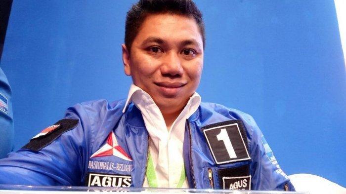 Ferdinand Tinggalkan Prabowo Karena Istri SBY, Jansen Sitindaon Karena Ulah Netizen, Akal-akalan?