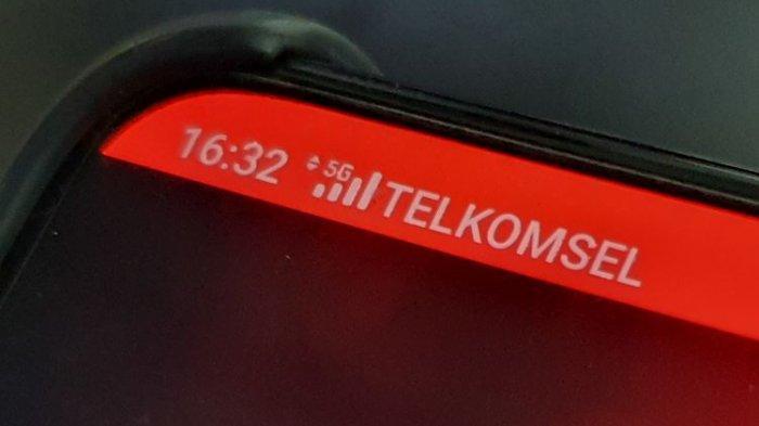 Kabar Baik, Makassar Kota Pertama di Indonesia Dapat Jaringan 5G Telkomsel