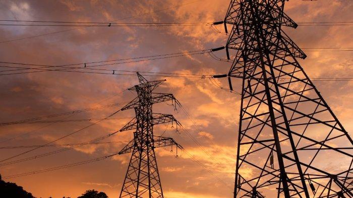 PLN berhasil menyelesaikan pembangunan jaringan transmisi 150 kilo Volt (kV) Topoyo-Pasangkayu, Sabtu (3/10/2020).
