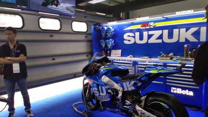 Yuk Intip Tunggangan Duo Rider Suzuki di MotoGP Sepang - jd1s_20171028_081405.jpg