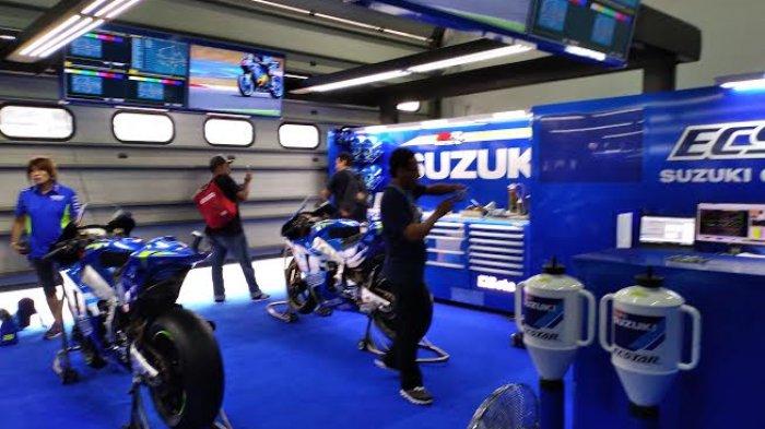 Yuk Intip Tunggangan Duo Rider Suzuki di MotoGP Sepang - jd2s_20171028_081452.jpg