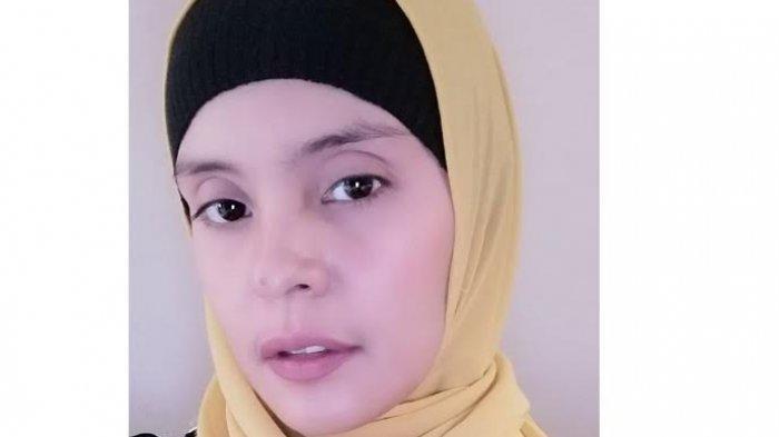 7 Fakta Fera Queen Jebolan X Factor Indonesia yang Meninggal Setelah 5 Tahun Derita Kanker Payudara