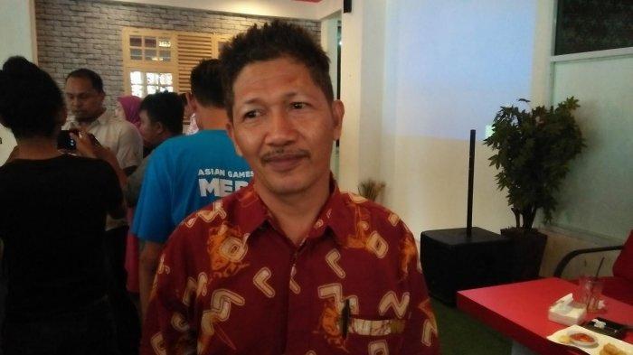 Sebelum Dilapor Polisi, Nursari Mundur dari Jabatan Ketua dengan Alasan Fokus dengan Urusan Lain