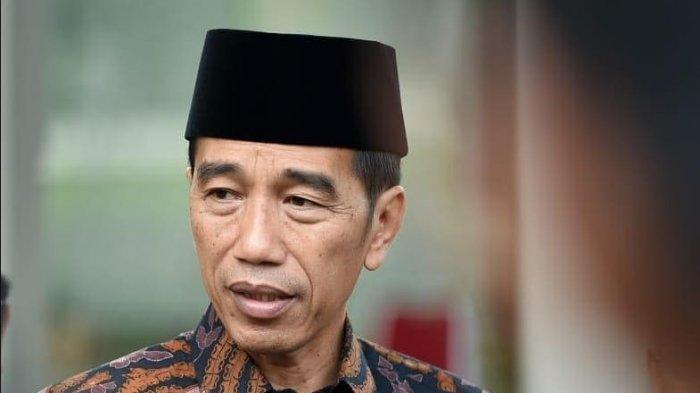 Ribut Soal Pemaksulan, Ingat Jokowi Tidak Bisa Dimakzulkan Kecuali Lakukan 6 Hal Ini