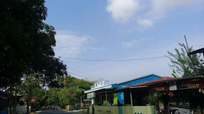 jl-sukowati-kecamatan-pangkajene-kabupaten-pangkep-sulsel-rabu-27112019.jpg