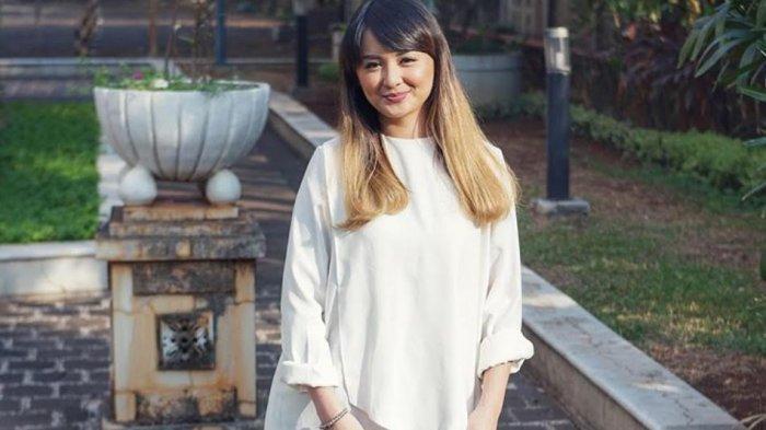 Joanna Alexandra