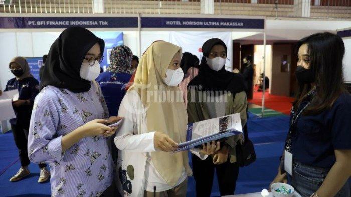 FOTO: Job Fair Kampus Poltekpar Makassar - job-fair-poltekpar-makassar-2.jpg