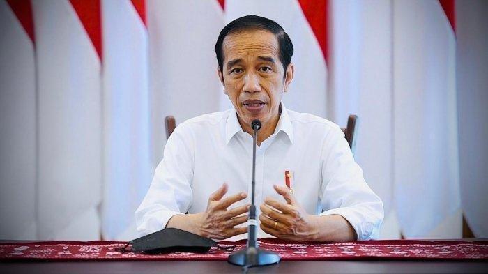 Jokowi Dijadwalkan ke Wajo 9 September, Kabiro Umum Setda Sulsel: Ada 4 Agenda