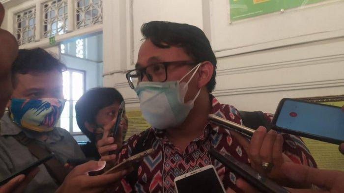 JPU KPK Anggap Pemberian CSR ke Nurdin Abdullah Merupakan Pemberian Pribadi