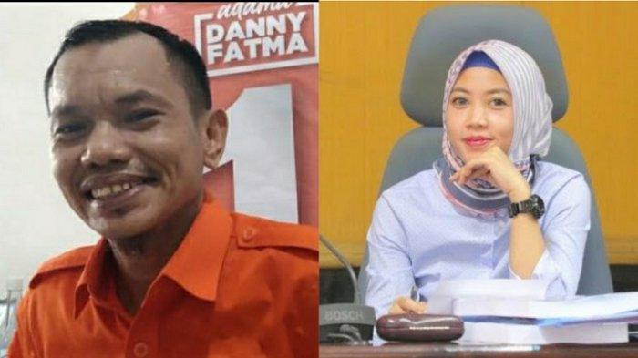 Sakit Usai Memenangkan Pilwali Makassar 2020, Danny Pomanto Batasi Tamu