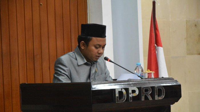 Fraksi Hanura Luwu Timur Minta PT Vale Tanggung Jawab Soal Dugaan Pencemaran di Pulau Mori