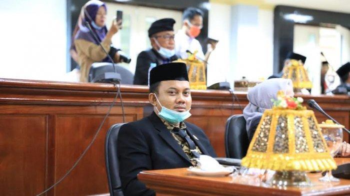 Rektor Unhas Jadi Komisaris Independen PT Vale, Anggota DPRD Luwu Timur Duga Ada Kerjasama 'Jahat'