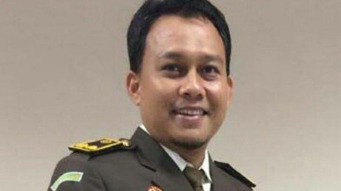 KPK Sudah Periksa 35 Saksi Dugaan Suap Infrastruktur yang Jerat Nurdin Abdullah