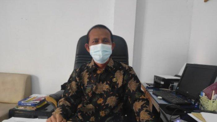 Sisa 5 Pasien Positif Covid-19 di Bone, Dua Dirawat Di Rumah Sakit Tiga Isolasi Mandiri