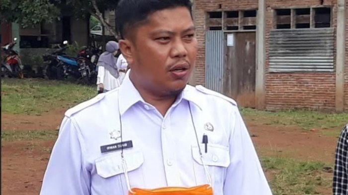 Update Covid-19 Sinjai, Sisa 144 Orang Jalani Perawatan