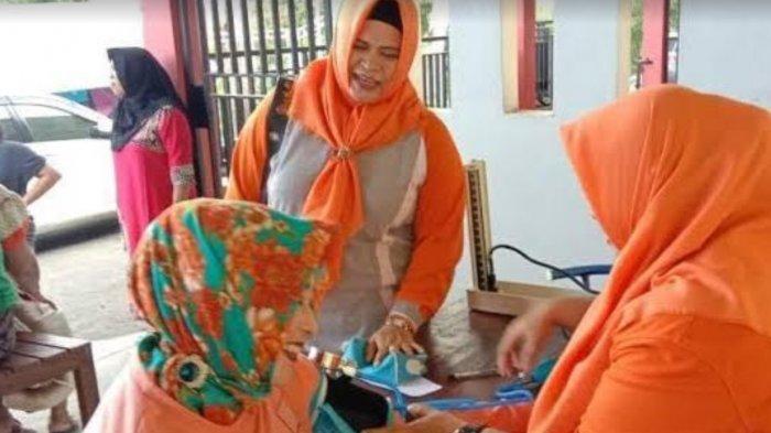 Masih Ada Tiga Pasien Covid-19 di Parepare, Satu Diantaranya Dirawat di RS Fatima
