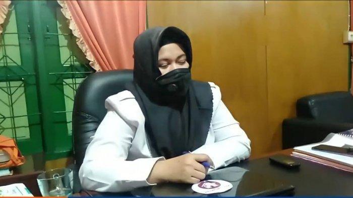 Kabar Baik, 3 Rumah Sakit Rujukan di Parepare Tak Lagi Rawat Pasien Covid-19