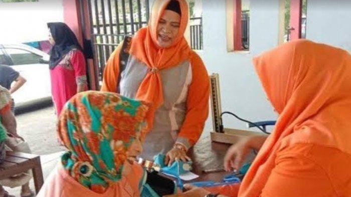 Update Kasus Covid-19 di Parepare, Masih Ada Satu Pasien Dirawat di RS Fatima
