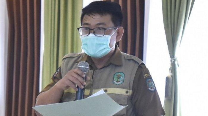 Update Kasus Covid-19 Luwu Utara, 2 Orang Masih Dirawat di Rumah Sakit