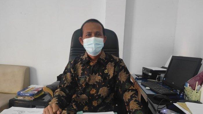 Ada 20 Warga Bone Terpapar Covid-19, Terbanyak Kecamatan Tanete Riattang
