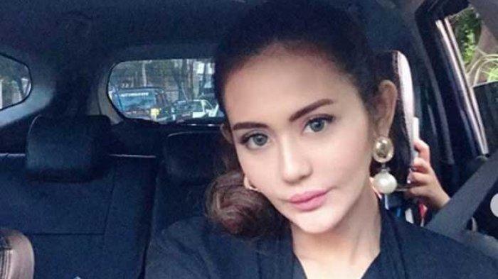 Juliana Moechtar Istri Almarhum Herman 'Seventeen' Ditimpa Musibah, Tepat 7 Bulan Ditinggal Suami